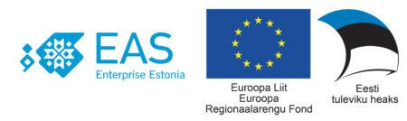 EL_Regionaalarengufond_hor_2_EST-1